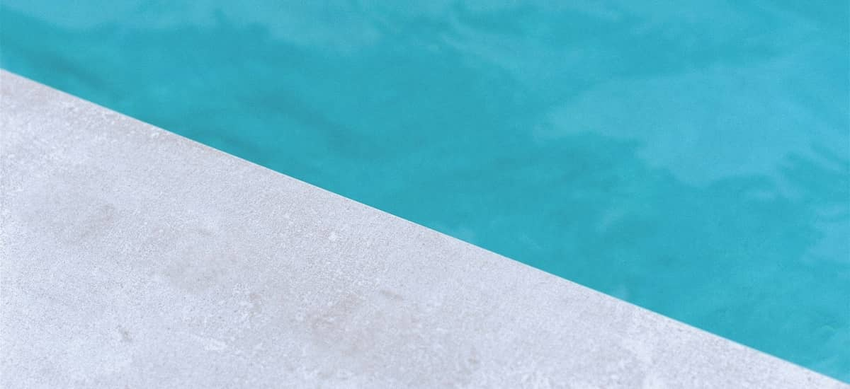 Swimming Pool Rezept – der original Cocktail mit Wodka